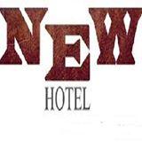 Khách Sạn New tại sân bay Nội Bài